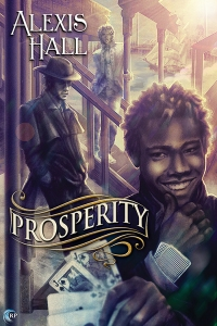 hall-prosperity