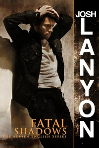 lanyon-fatal-shadows-adrien-english