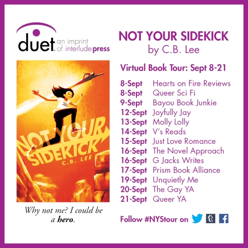 lee-not-your-sidekick-banner-dates