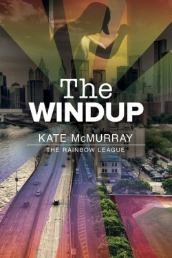 mcmurray-the-windup
