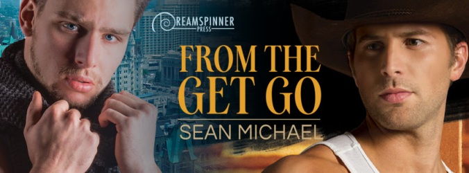 michael-sean-from-the-get-go-banner