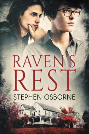 Raven's Rest by Stephen Osborne
