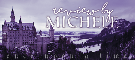 review-by-michele