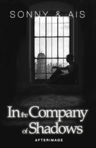 sonny-ais-company-of-shadows