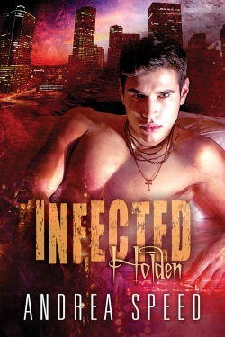 speed-andrea-infected-holden-cover