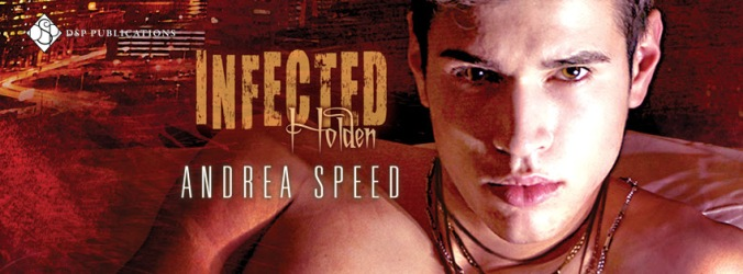 speed-andrea-infected-holden