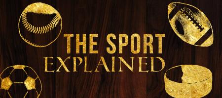 sport-explained