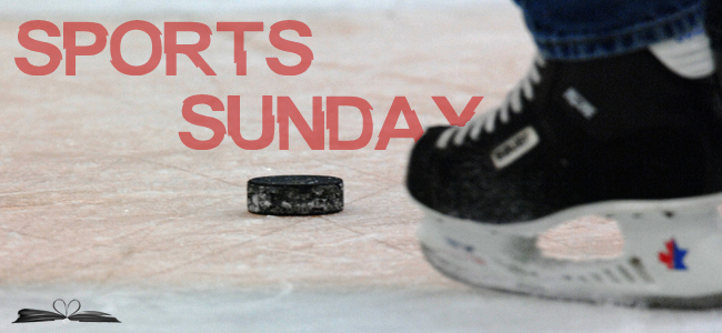 sports-sunday-hockey