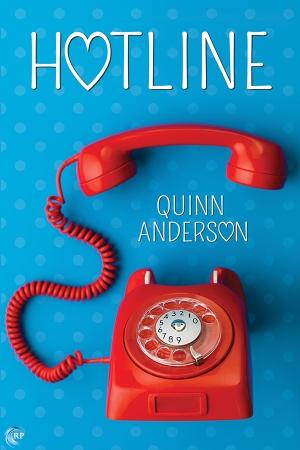 anderson-quinn-hotline