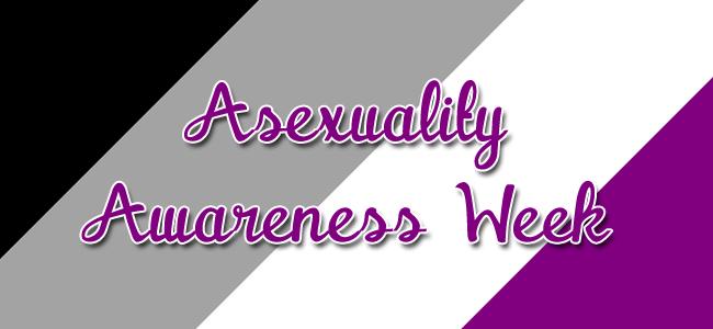 asexuality-awareness-week-2016