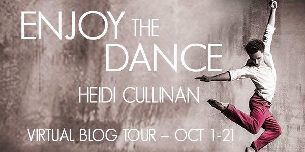enjoy-the-dance-blog-tour-banner