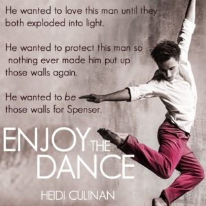 enjoy-the-dance-cullinan-quote-1