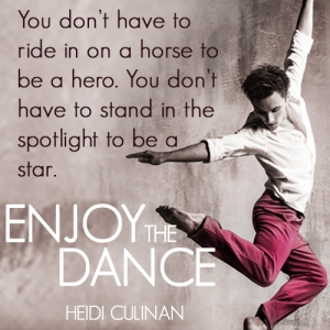 enjoy-the-dance-cullinan-quote-3