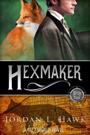 hawk-jordan-hexmaker