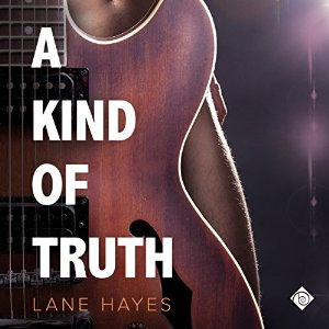 hayes-kind-of-truth-audio