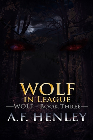henley-wolf-in-league