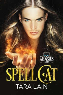 lain-tara-spell-cat