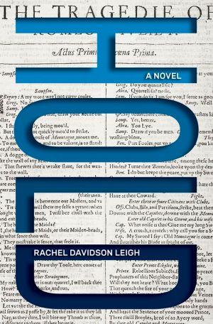 leigh-rachel-davidson-hold