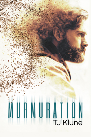Release Day Review By Kristie Murmuration By Tj Klune Plus