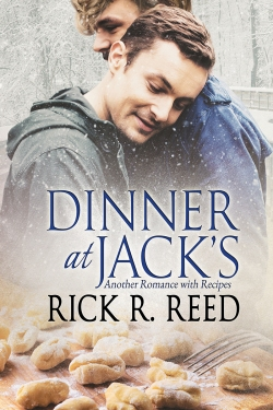 reed-dinner-at-jacks