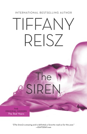 reisz-tiffany-the-siren
