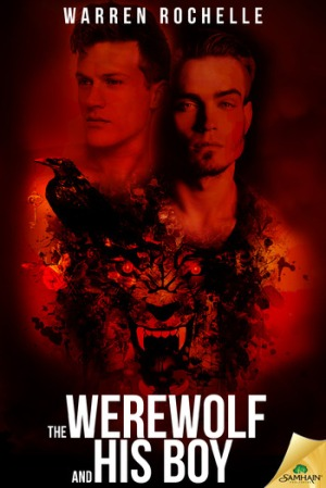 rochelle-werewolf-and-his-boy