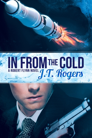 rogers-in-from-the-cold