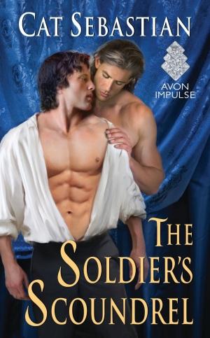 sebastian-soldier-scoundrel