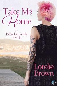 take-me-home-lorelie-brown