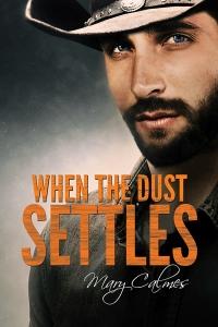 when-the-dust-settles-mary-calmes