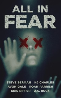 all-in-fear-anthology