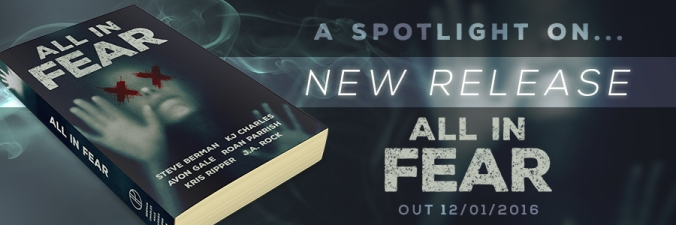all-in-fear-banner-spotlight