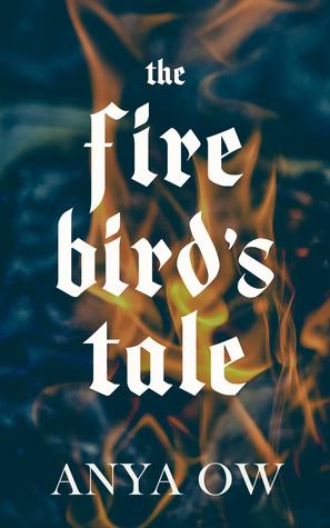 anya-ow-firebirds-tale