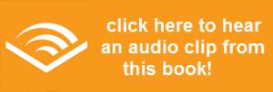 audible-clip