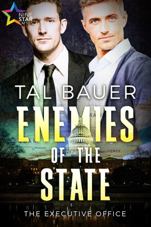 bauer-enemies-of-the-state