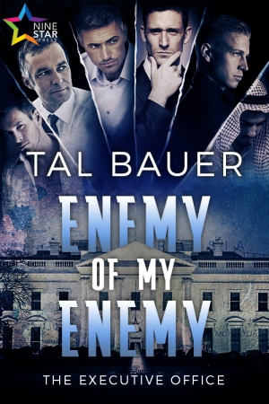 bauer-enemy-of-my-enemy