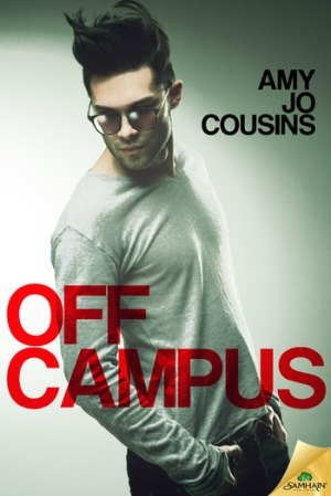 cousins-off-campus