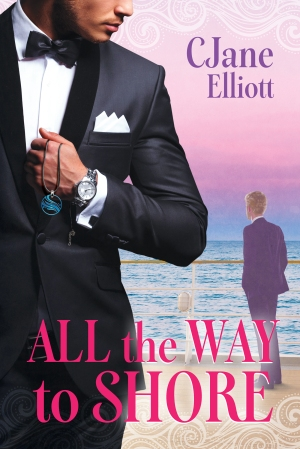 elliott-all-the-way-to-shore