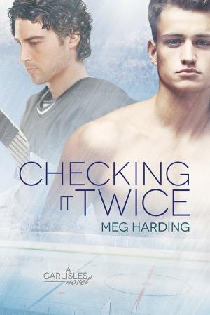 harding-checking-it-twice