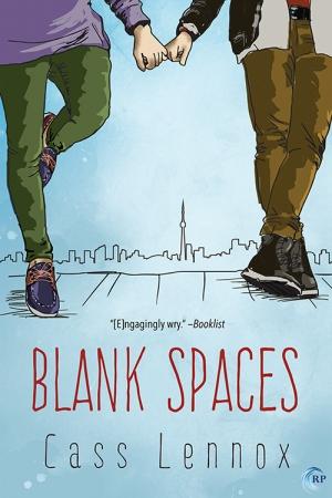 lennox-blank-spaces