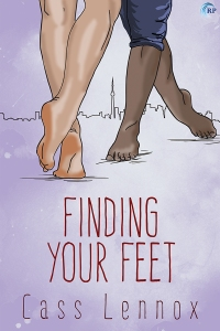 lennox-finding-your-feet