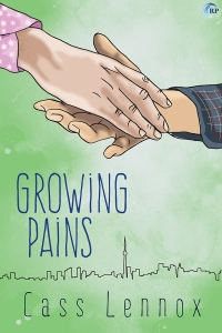 lennox-growing-pains