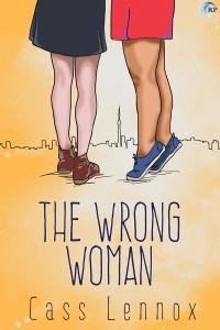lennox-wrong-woman