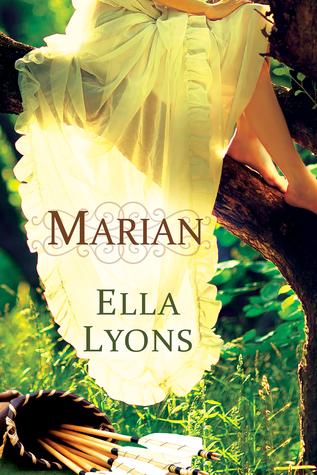 marianlyons