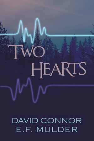 mulder-connor-two-hearts