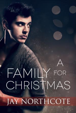 jay northcote family for christmas