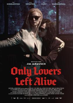 only-lovers-left-alive-movie
