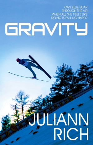 rich-juliann-gravity