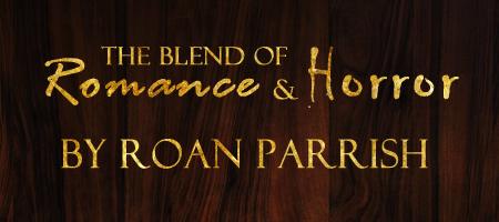 romance-horror-roan-parrish