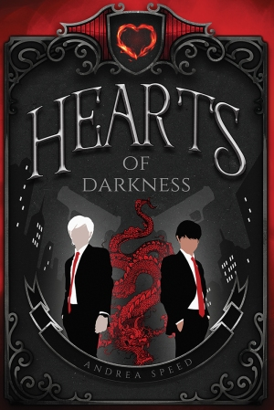 speed-andrea-heart-darkness